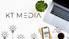 Digitālā mārketinga aģentūra