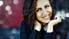 Tiešsaistē notiks tikšanās ar rakstnieci Zani Zustu