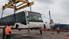 Nestandarta kravas – piņķerīgas, taču ienesīgas. Liepājā plāno šo jomu attīstīt