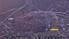 Par spīti šaubām jūras ērgļu ligzdā izšķiļas cālis