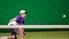Liepājnieks Dāvids Špaks startē tenisa sacensībās Gruzijā