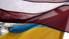 Drošības dienests ar mūziķi Lemeži veicis preventīvas pārrunas par dalību festivālā Krimā