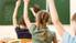 Liepājas skolu vadītāji satraucas, kā realizēs skolēnu testēšanu