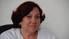 Tatjana Ešenvalde: Kāpēc lai mēs nepalīdzētu saviem pacientiem, ja mēs to varam?