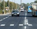 Лучше ли старой новая улица Зиемелю?