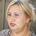 Признанная безбилетницей женщина готова доказывать правоту в суде по правам человека