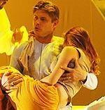 В нашем театре – премьера «Мнимого больного» Мольера