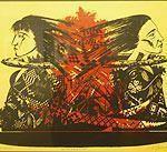 Выставка работ шяуляйских педагогов искусства
