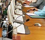 Лиепайчане претендуют на несколько министерских постов