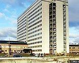 Завершилась подача заявок на должность директора больницы