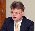 Министр обещает поддержку развитию самоуправлений