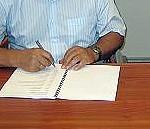 Фирма-посредник «помогла» залезть в огромные долги
