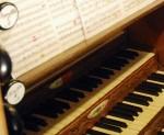Фестиваль органной музыки начинают признанные мастера
