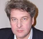 Новый ректор Лиепайского университета – Янис Римшанс