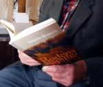 Имант Бранцис: «Больше всего стихов я пишу о море»