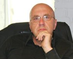 «МИГ холдингс» договорился со «Сведбанком»
