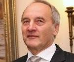 Президент Латвии хвалит развитие Лиепаи