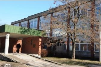Преобразования в Новолиепайском центре здоровья