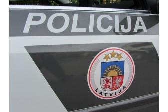 На пешеходном переходе сбит юноша: полиция ищет свидетелей аварии
