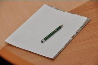 В рамках проекта по интеграции предлагаются обучающие курсы и мероприятия