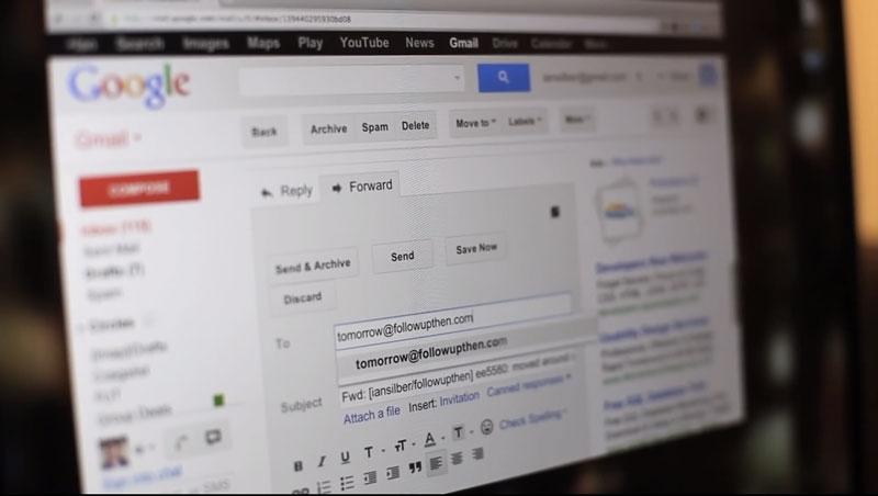 Мошенники снова орудуют в Интернете