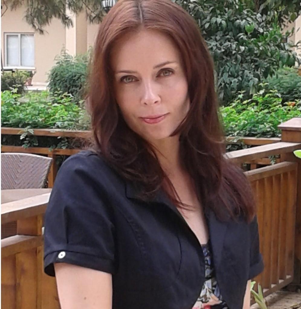 Ингрида Луре получила приз ассоциации профессионального балета