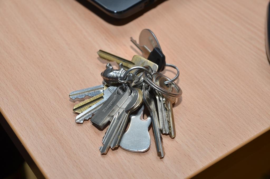 Госконтроль нашел малообеспеченные семьи с шестью объектами недвижимости