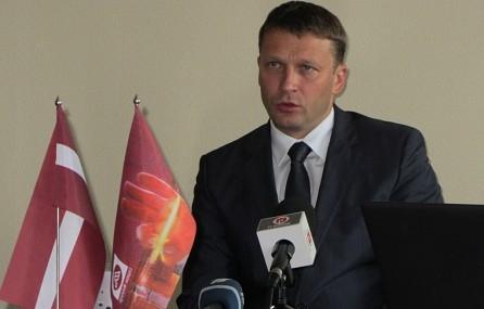 Вознаграждение администратора – свыше 1 млн евро