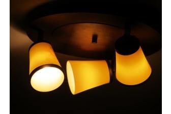 «Садалес тиклс» предлагает сбалансировать тарифы на распределение электроэнергии