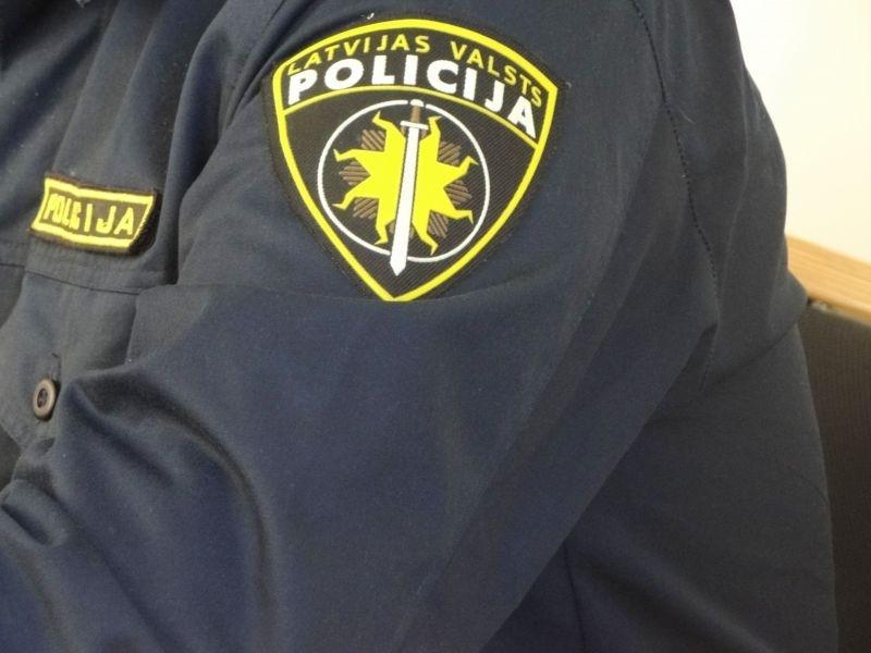 Полиция планирует сформировать в регионах подразделения для предотвращения массовых беспорядков