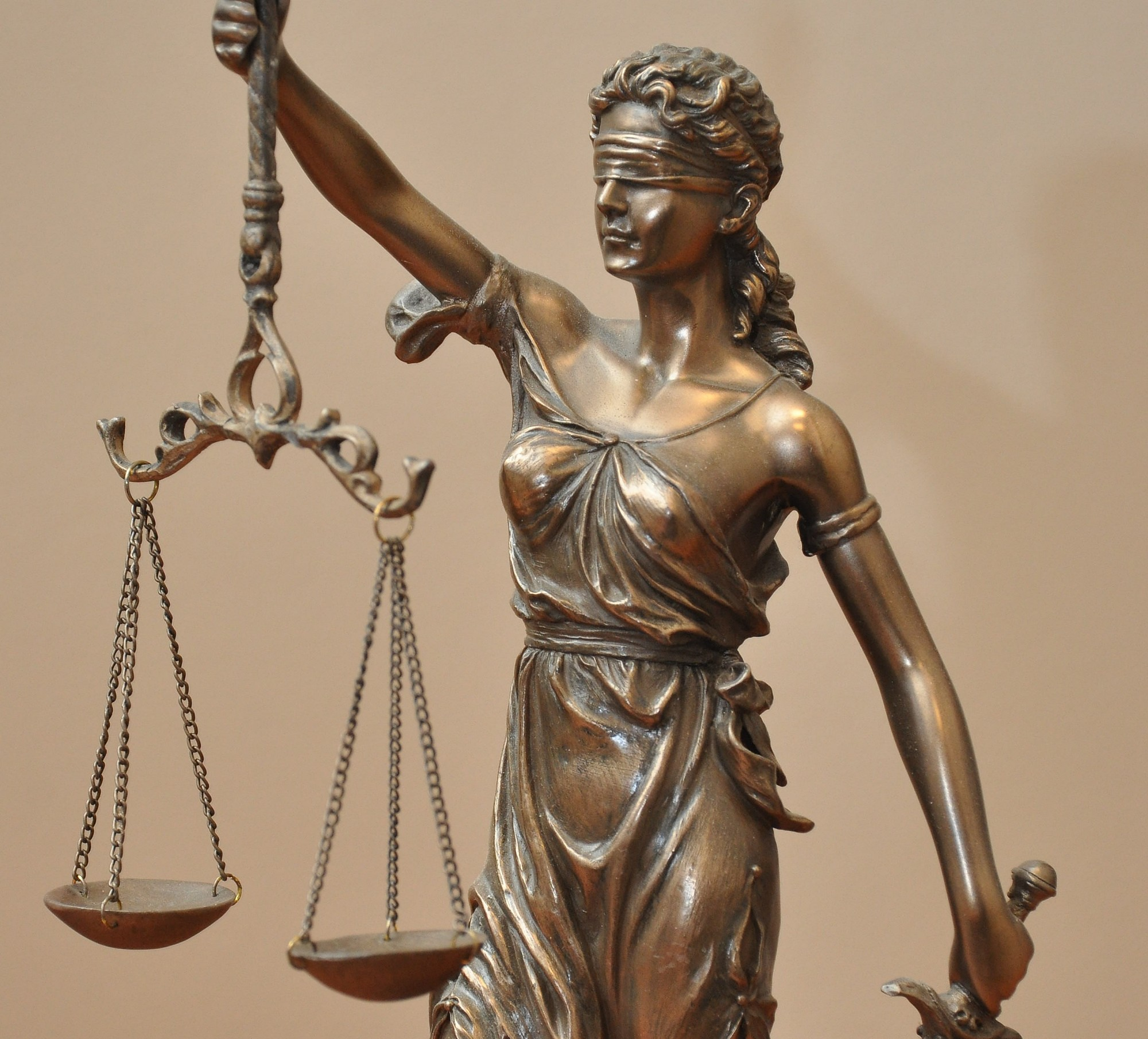 В деле Ивана предъявлено обвинение