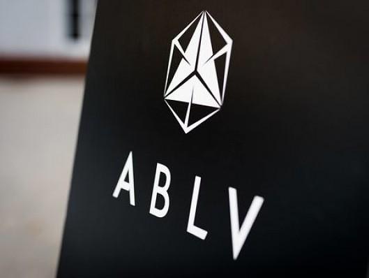 КРФК поддержала самоликвидацию »ABLV Bank»