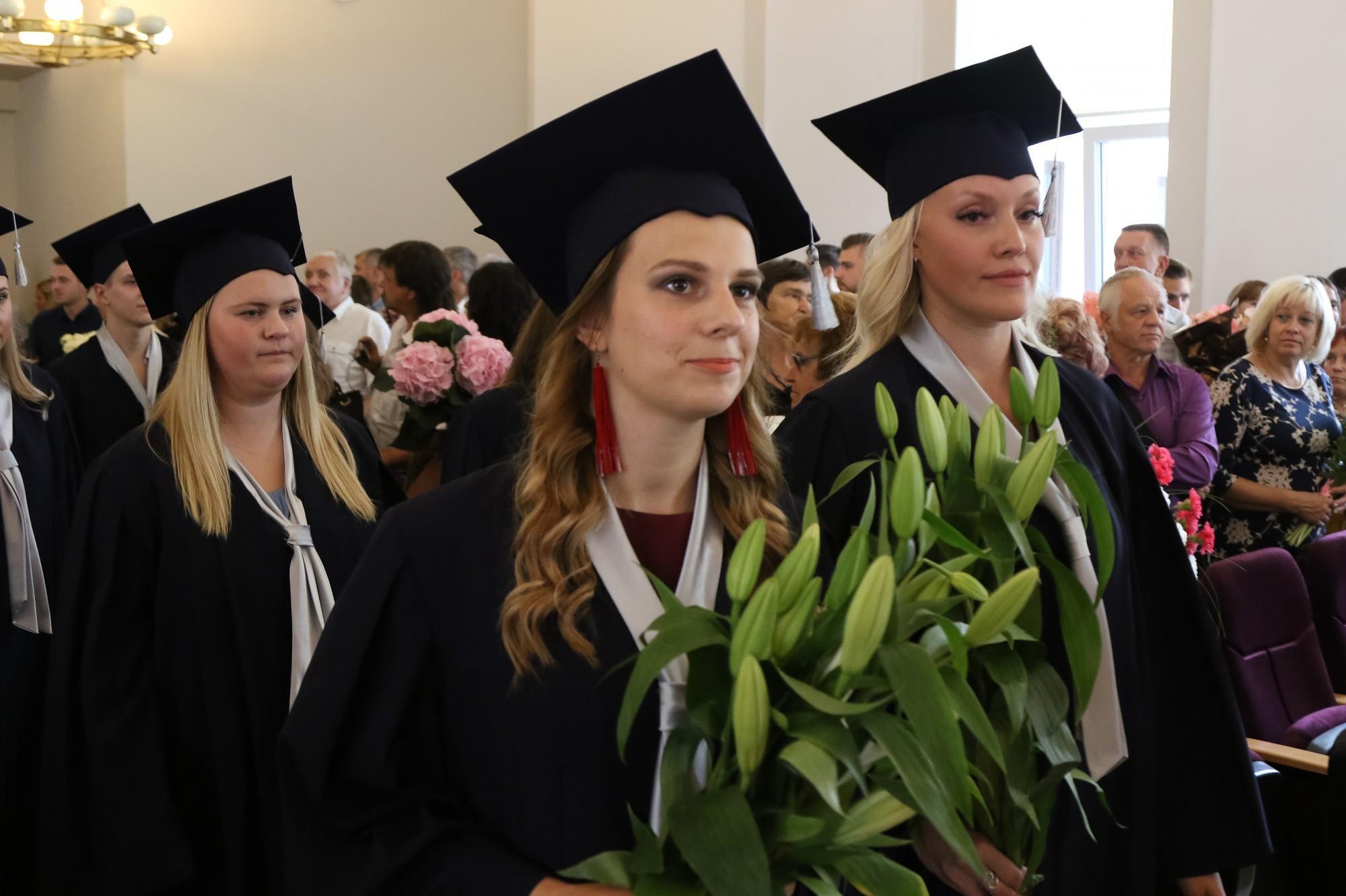 Диплом – не билет в профессию
