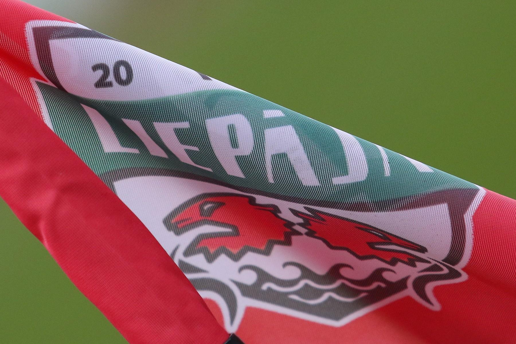 Изменения в «Лиепае» и высшей лиге