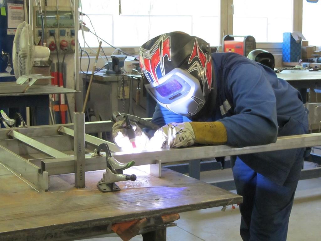 За год количество рабочих мест в Лиепае увеличилось почти на 900