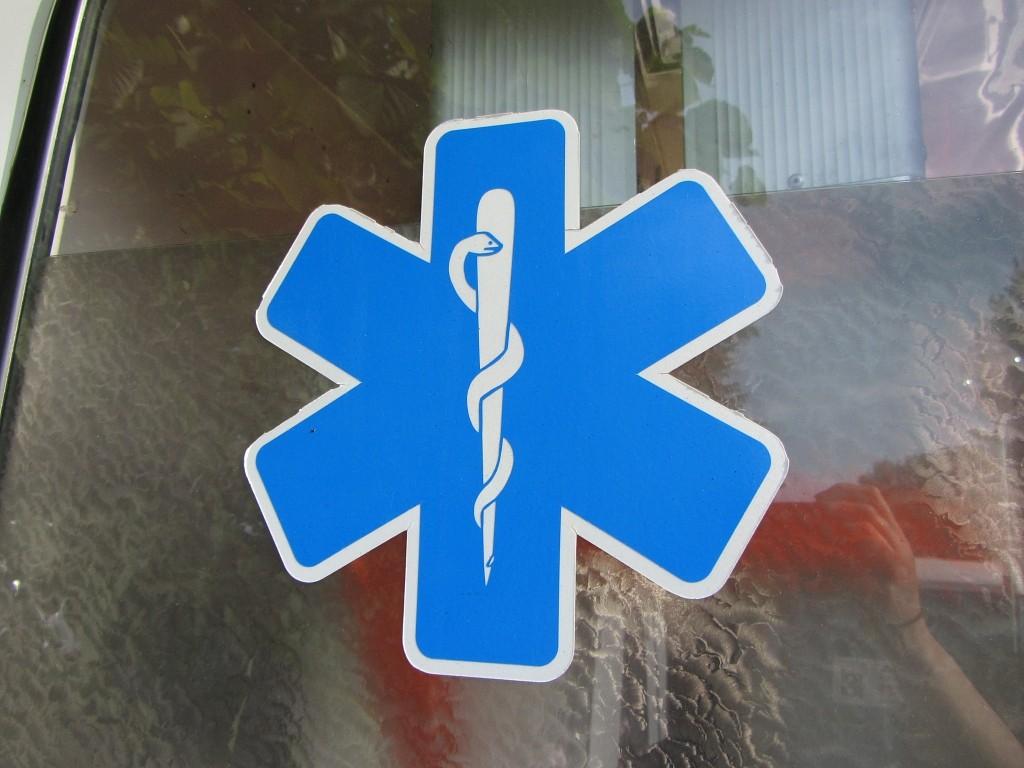 Будущий водитель вызвал аварию, в которой пострадали три человека