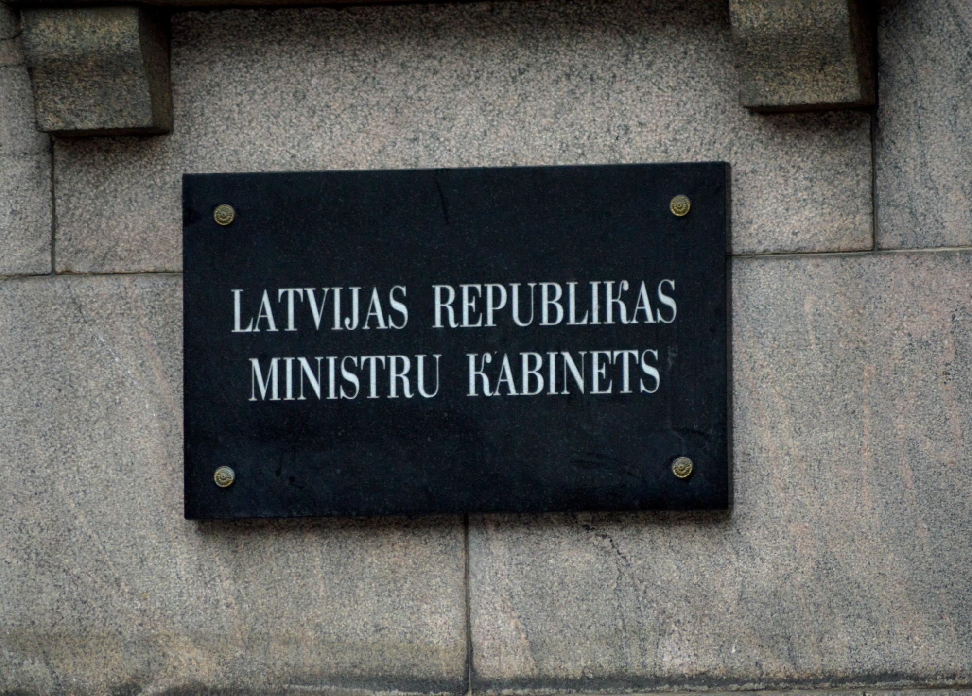 Социальные партнеры поддержали план работы правительства