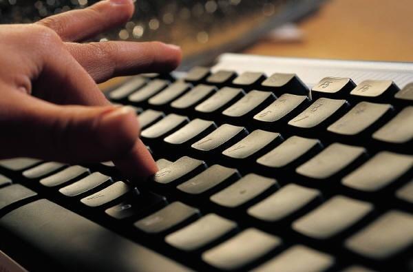 Расследуют мошенничество в Фейсбуке
