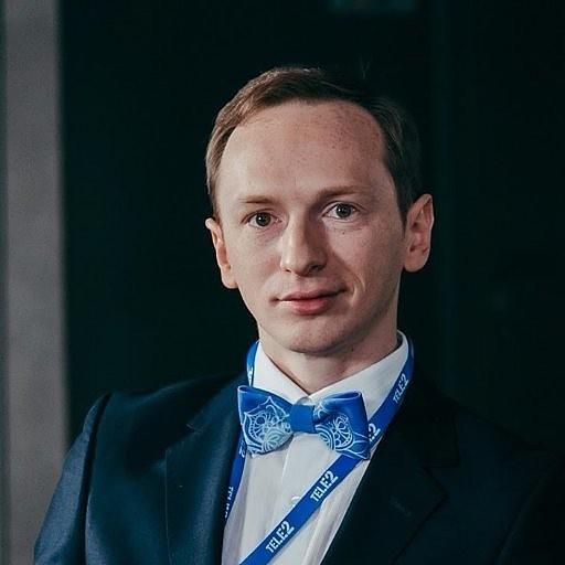Дзинтар Хмиелевский: Результаты выборов в целом считаю нормальными