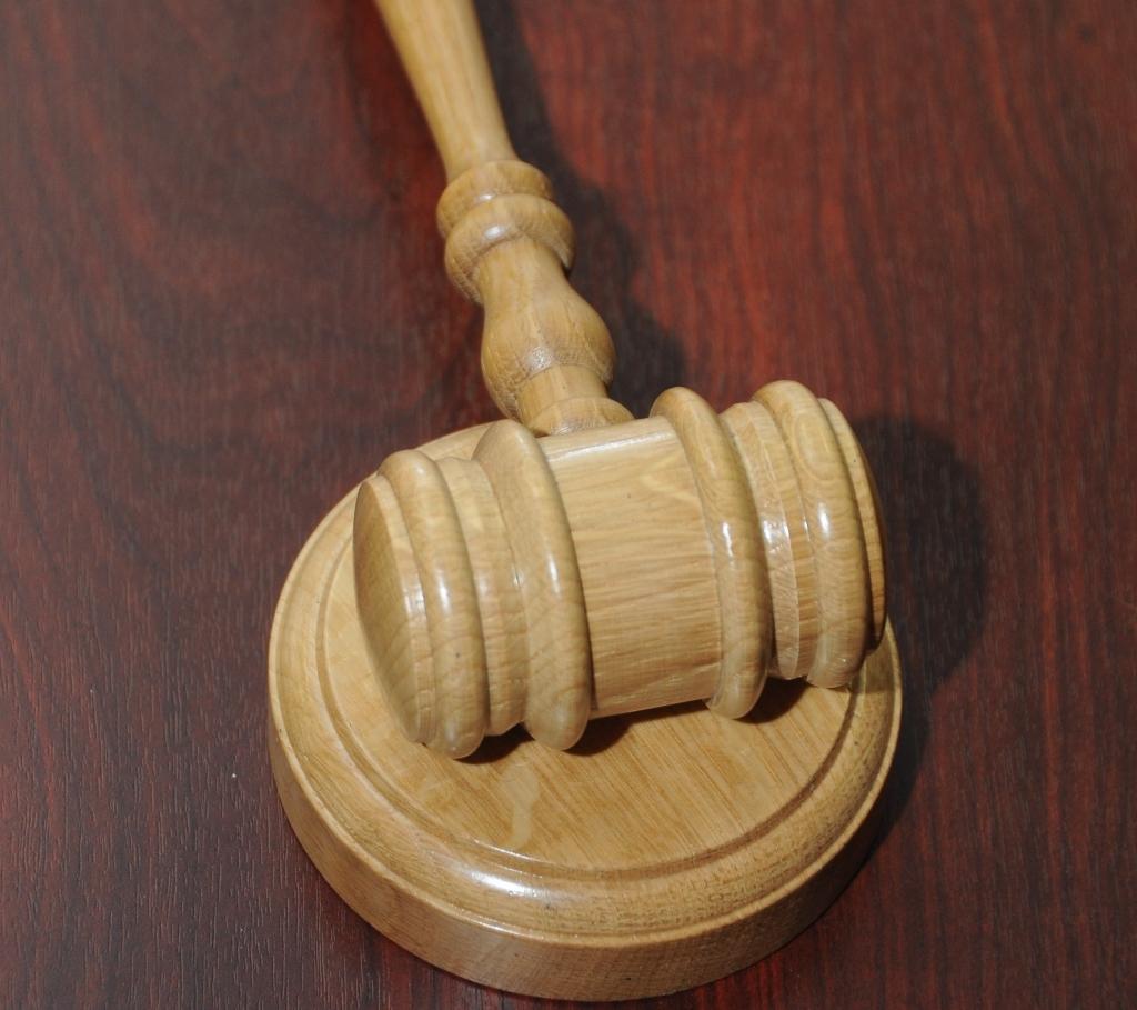 Суд возобновил слушания по делу об обрушении Maxima в Золитуде