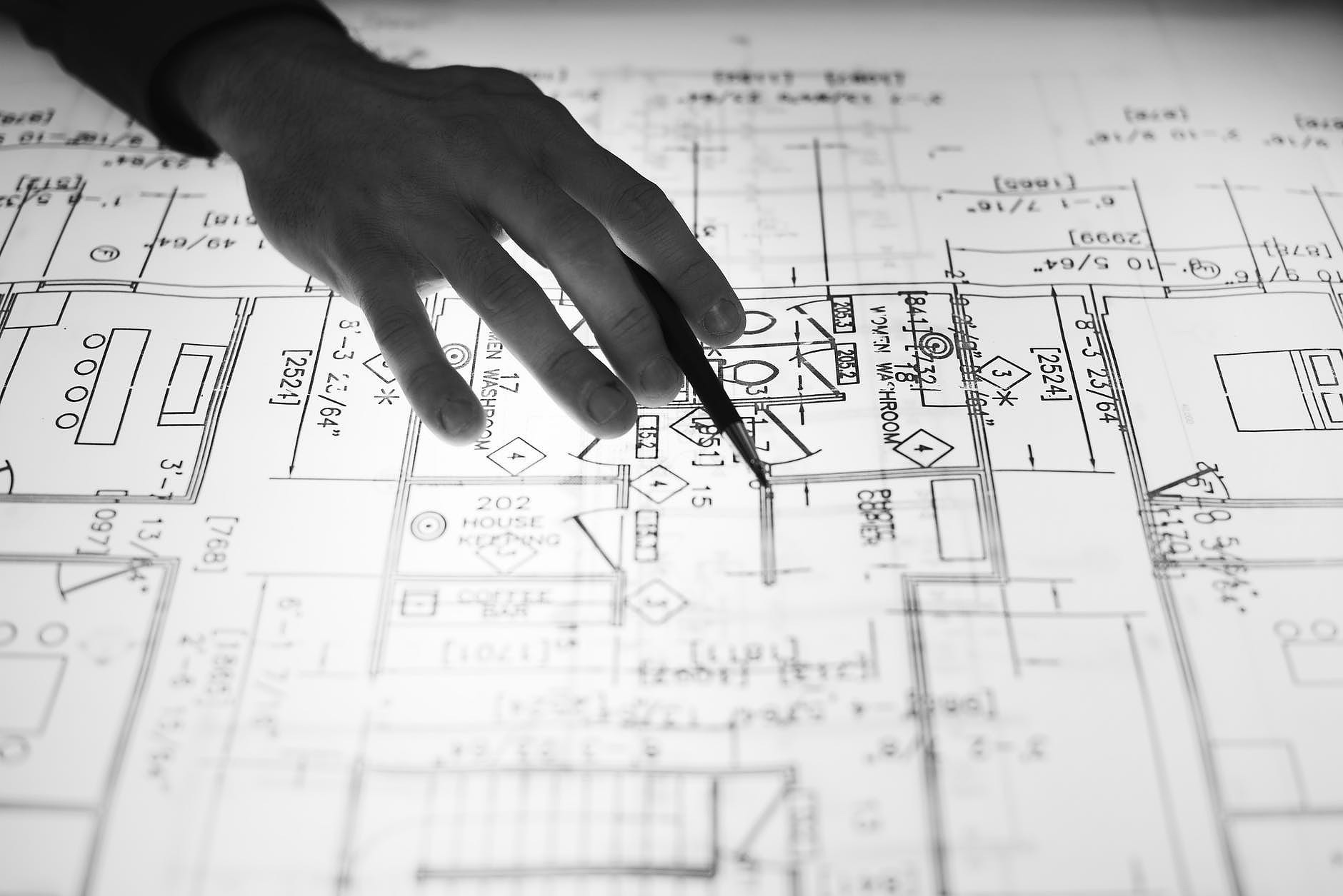 На вакантное место главного архитектора города – четыре заявки