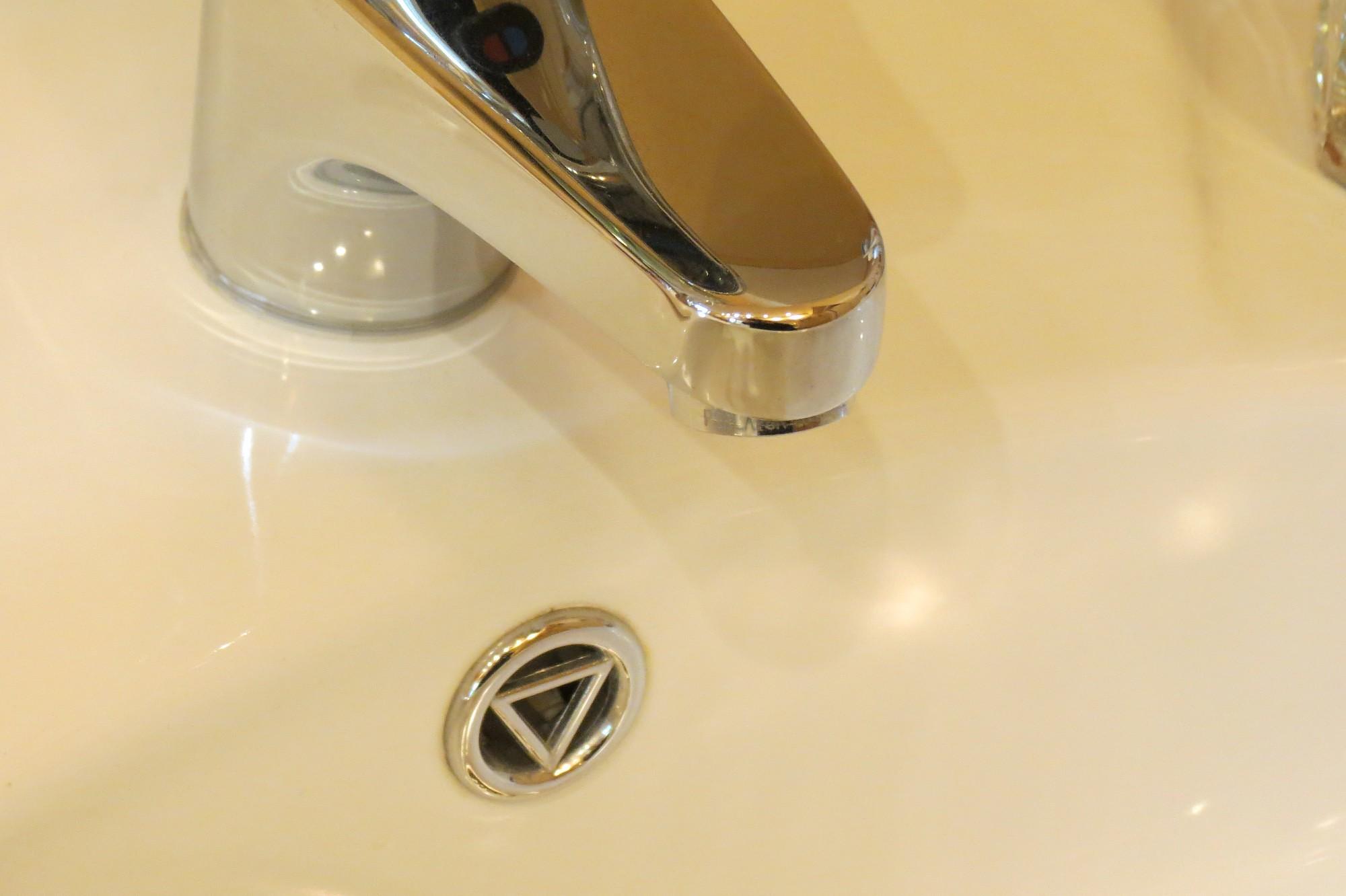 Впредь счетчики потребления воды нужно будет проверять лишь раз в шесть лет