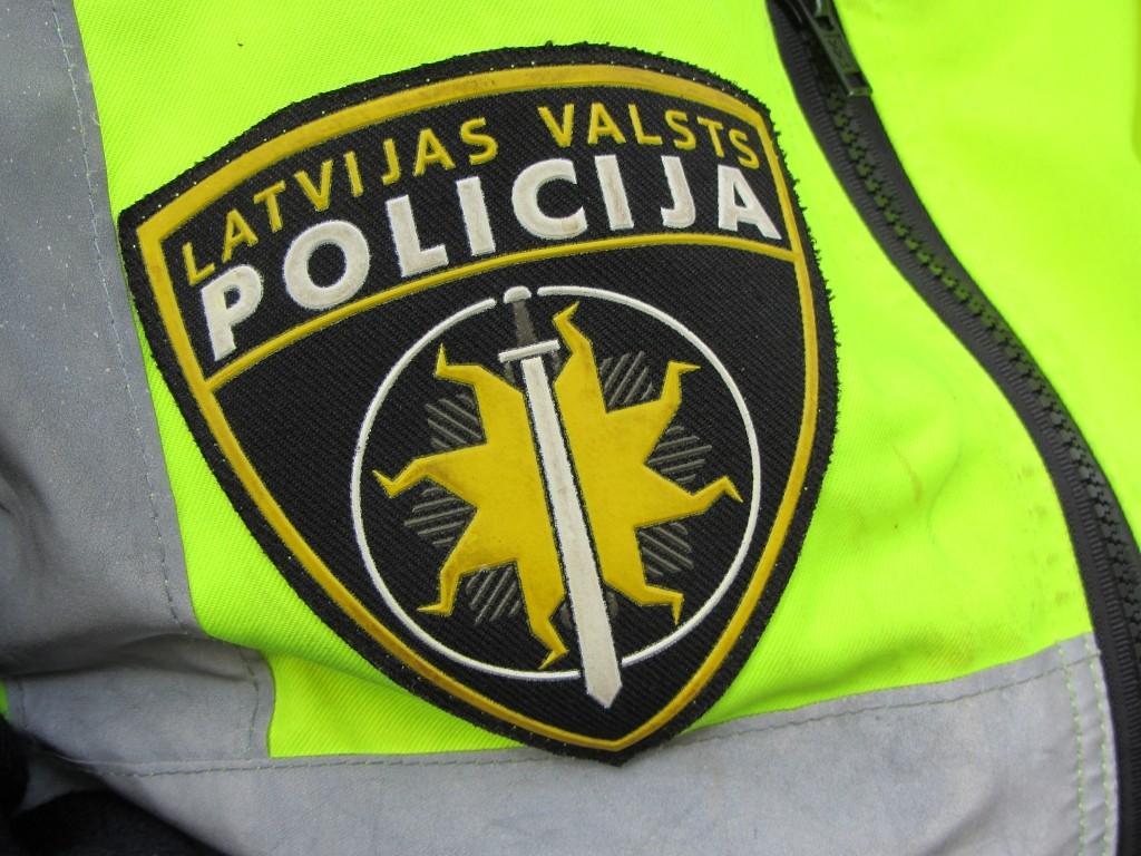 В Лаумовском районе задержан матерый шоплифтер
