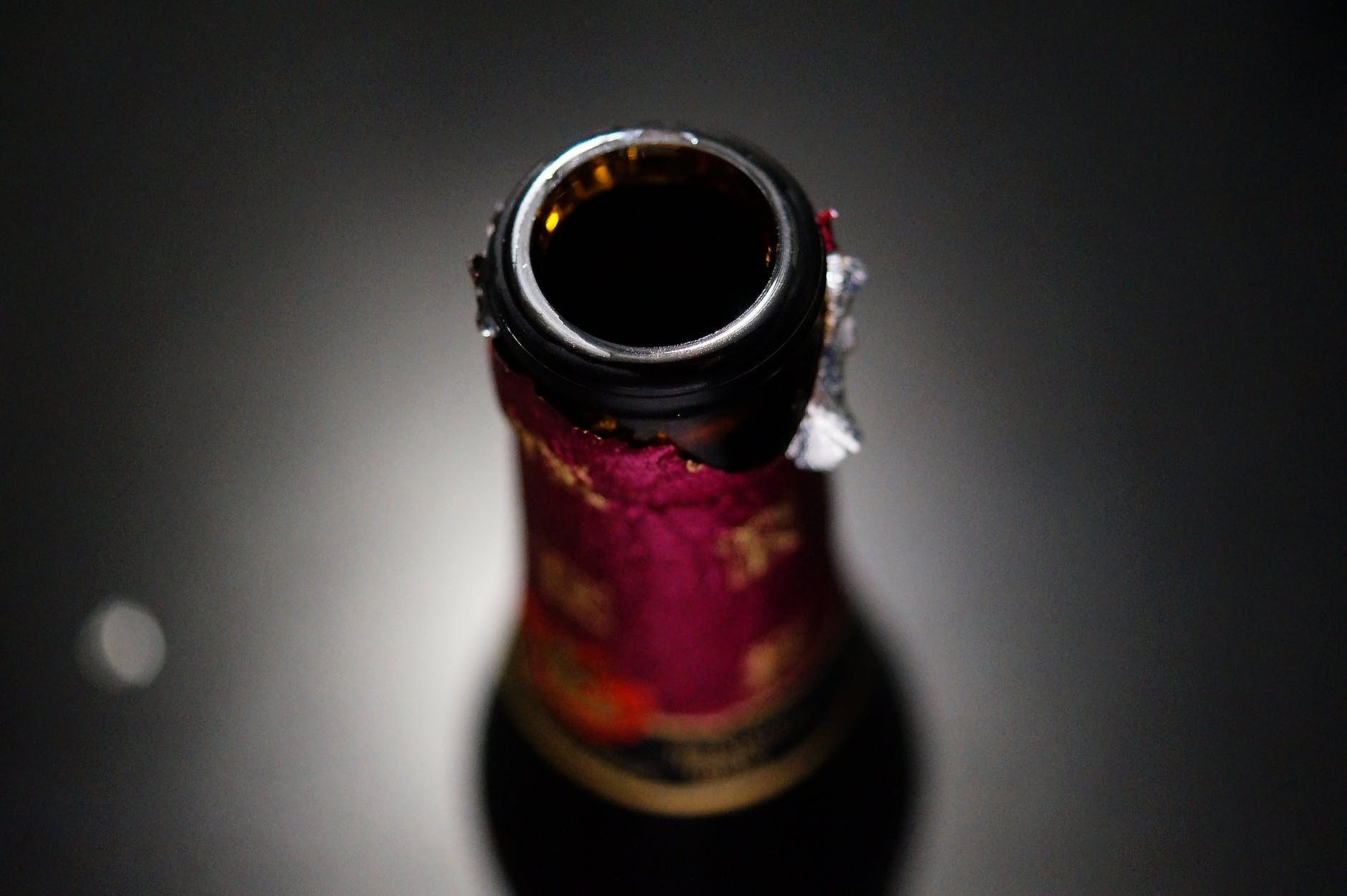 По Клайпедскому шоссе едет в состоянии опьянения с 3,02 промилле алкоголя в крови