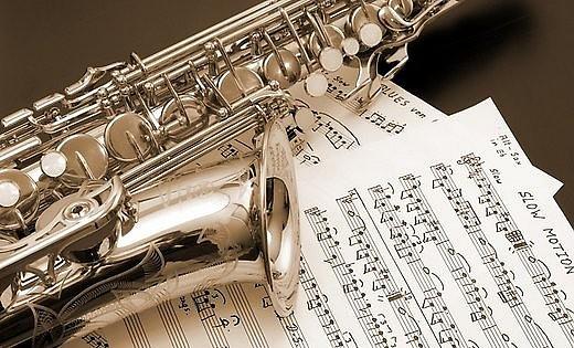К неделе джаза подготовят концертную программу