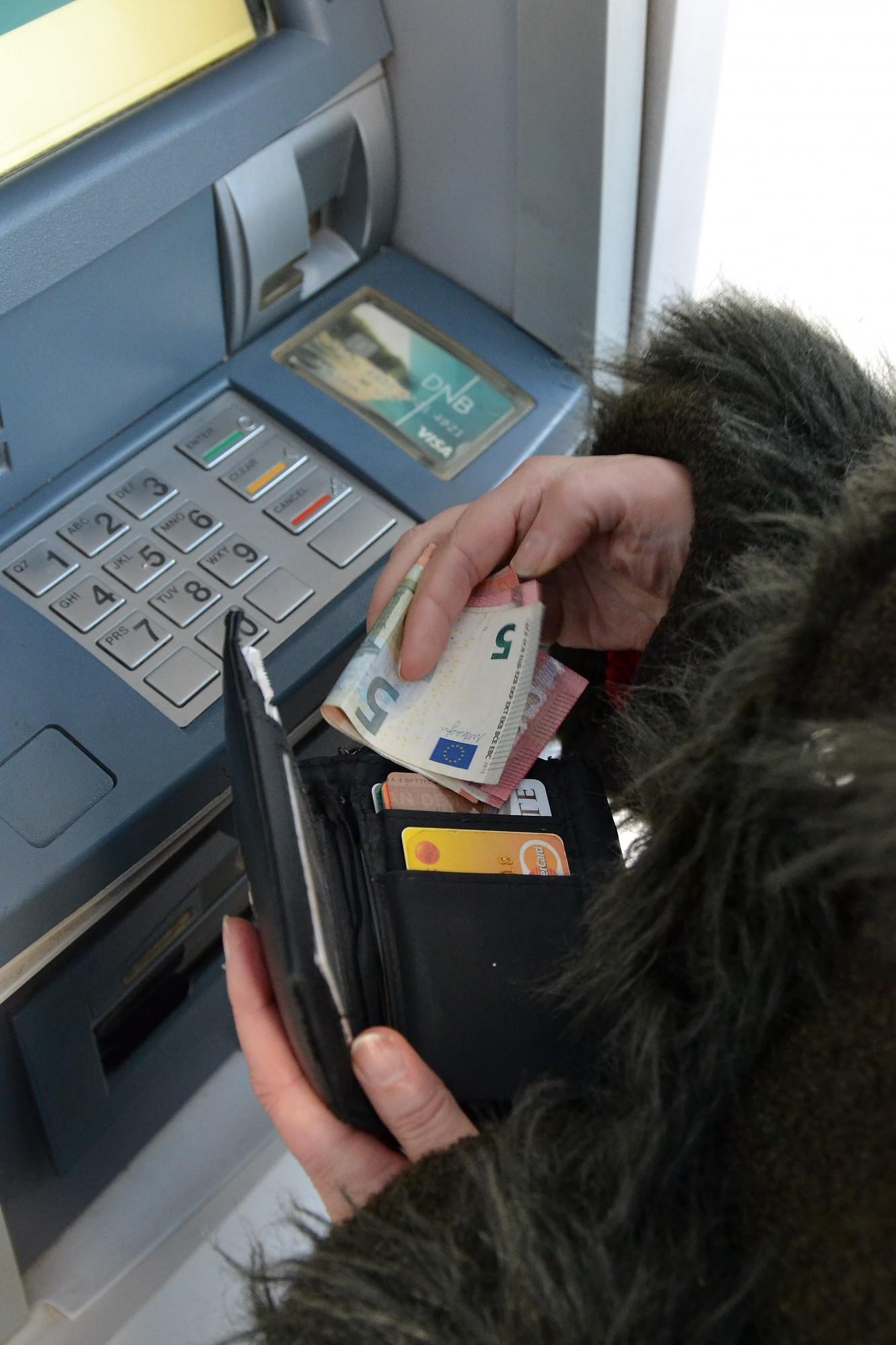 взять займ у частного лица под расписку без залога в спб