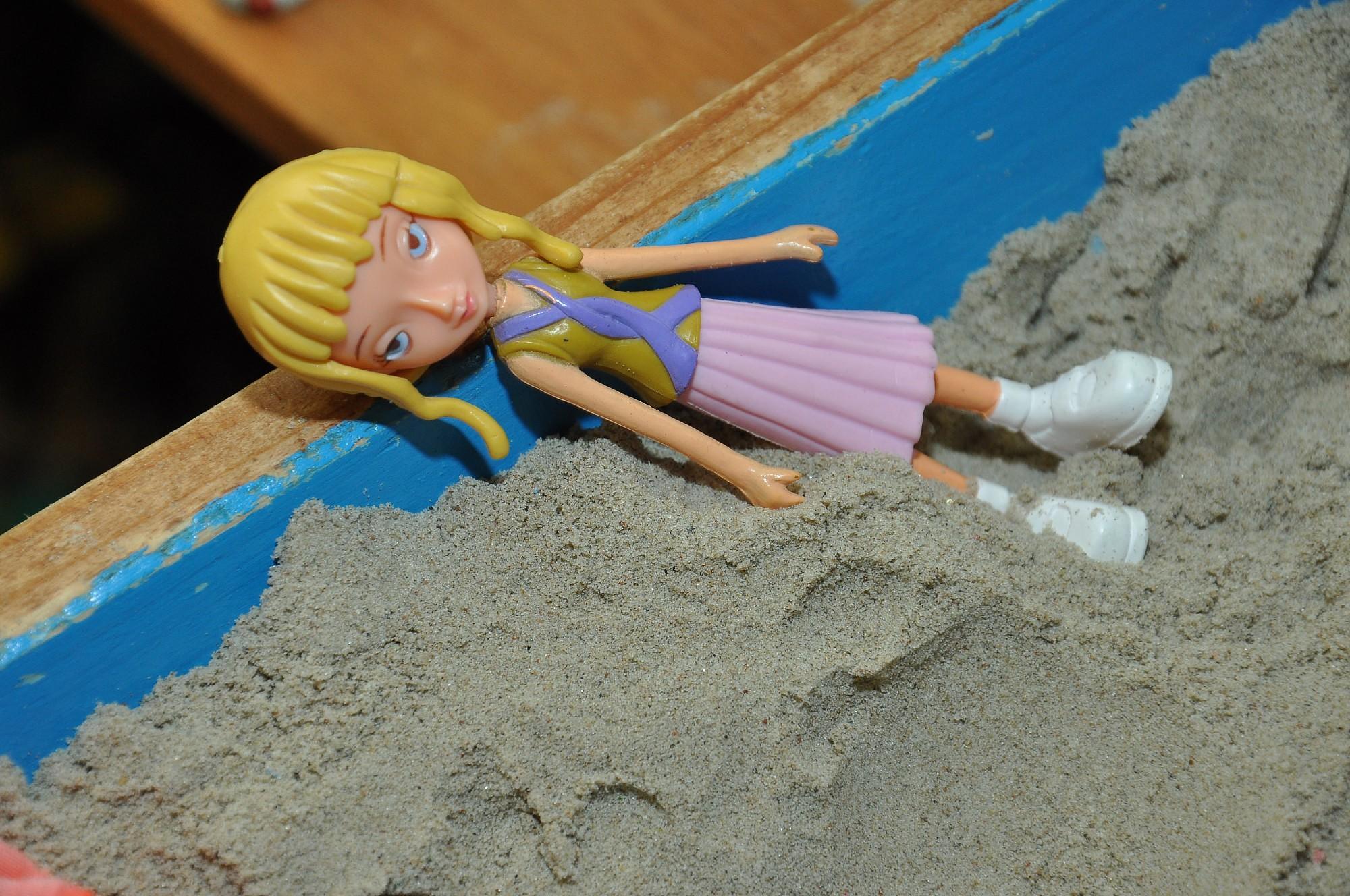 В Курземе зарегистрировано почти сто случаев пропажи детей