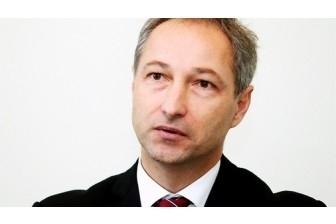 Борданс: Министерство юстиции не будет заключать договор с фирмой «Abora» для строительства Лиепайской тюрьмы