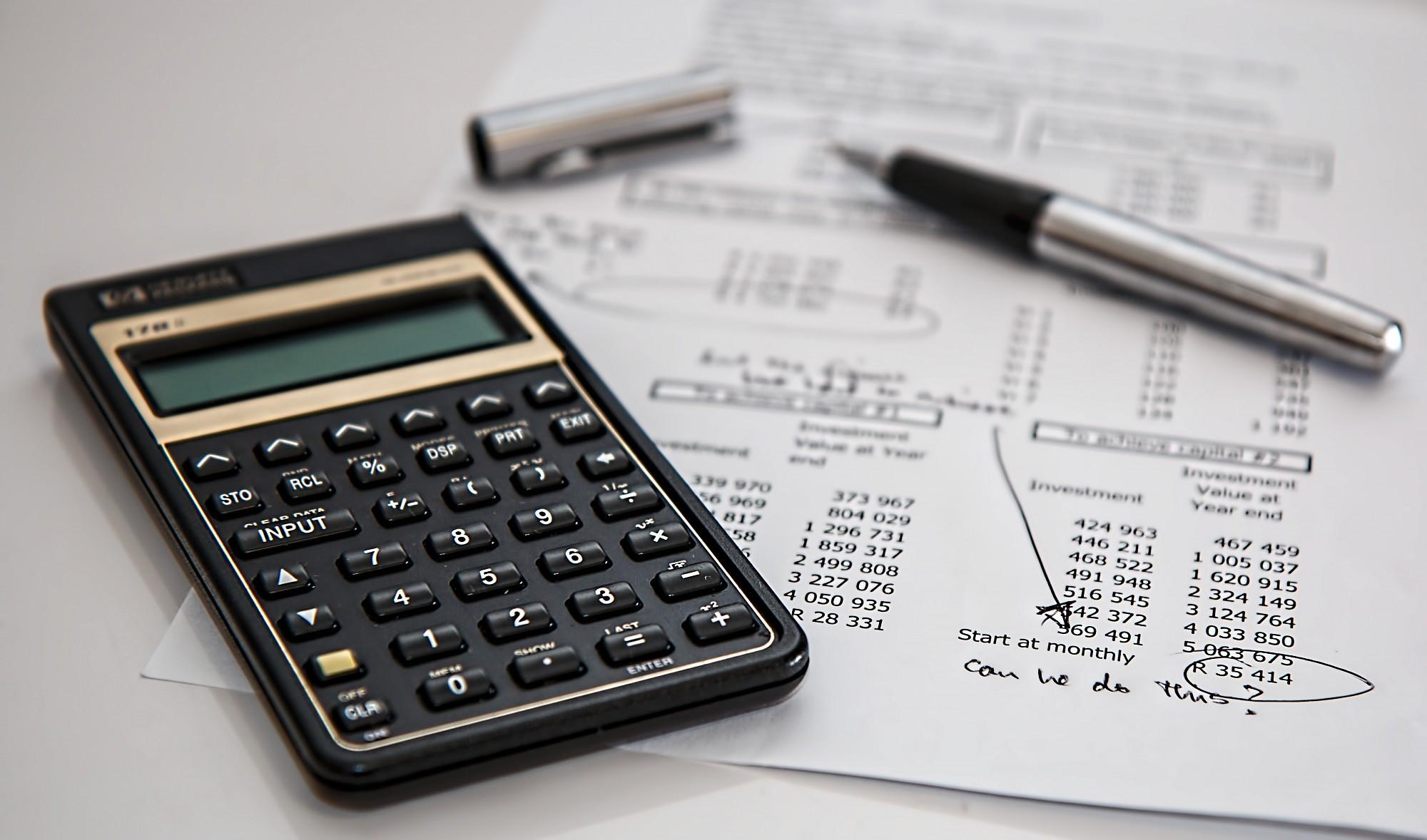 За восемь месяцев в бюджете образовался профицит в размере 596,8 млн евро