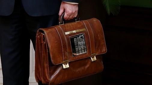 Сейм передал проект госбюджета на 2020 год бюджетно-финансовой комиссии